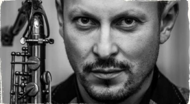 Milo Suchomel uvedie v Divadle Aréna ďalší ročník festivalu: Gypsy Jazz festival 2016