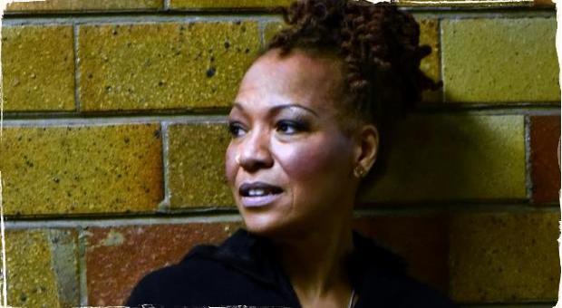 Lisa Simone: Umelci sa boja reagovať na dianie vo svete