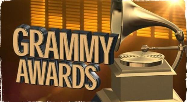 Grammy sú späť: Boli zverejnené nominácie na ďalší ročník najslávnejšieho hudobného ocenenia