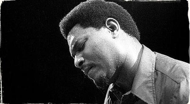 Jazzman týždňa: McCoy Tyner