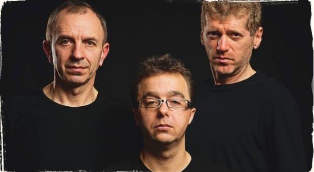 Elektrárňa Pieštany privíta prešovské AMC Trio: Predstavia svoj najnovší album Very Keen Attack