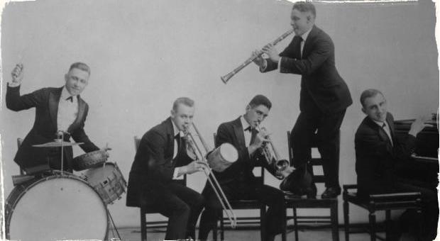 Sto rokov jazzu: Poznáte najstaršiu jazzovú nahrávku?