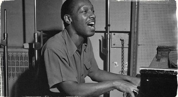 Jazzman týždňa: Tadd Dameron