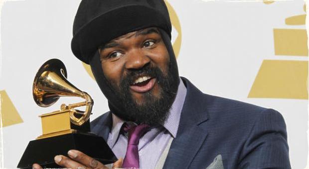 Grammy opäť rozdané: Naznačujú odklon od jazzu?