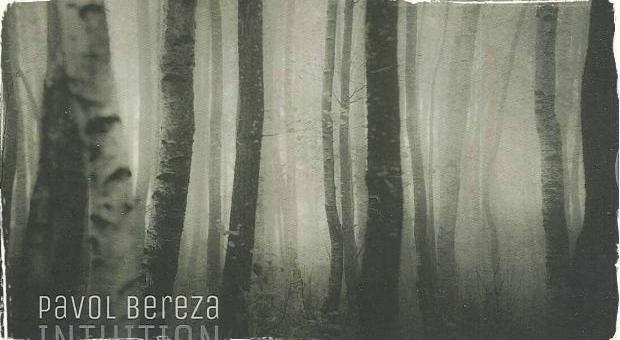 "Recenzia CD: Berezova ""Intuícia"" nesklamala"