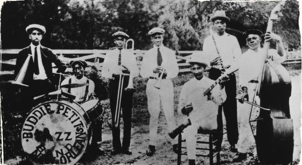 6 zaujímavých faktov o jazze, ktoré ste (možno) nevedeli