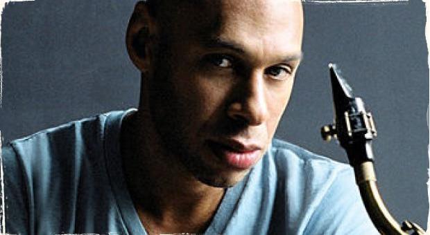 Jazzman týždňa: Joshua Redman