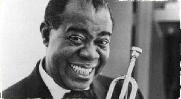 Louis Armstrong: Najzaujímavejšie fakty o kráľovi jazzu