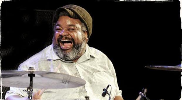 Nenechajte si ujsť jazzovú špičku: Jedinečný Poogie Bell band feat. Bobby Broom
