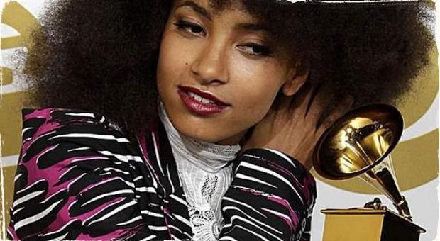 Víťazi tohtoročných Grammy v jazze