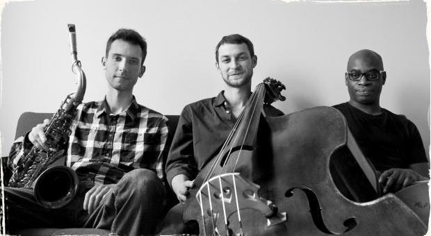 Mike Parker Trio: Hudba budúcnosti?