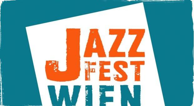 Program JazzFest.Wien prináša hviezdy, kultové postavy a patrónov jazzu
