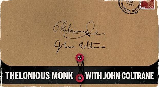 Monkov a Coltranov album Complete 1957 Riverside Recordings: Už 9. júna aj ako vinylový set
