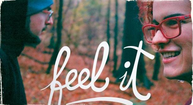 Ščevlíková a Zajaček vydávajú CD Feel It