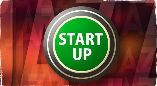 Jazz START UP čaká na vaše prihlášky: Piaty ročník súťaže prichádza na televízne obrazovky!