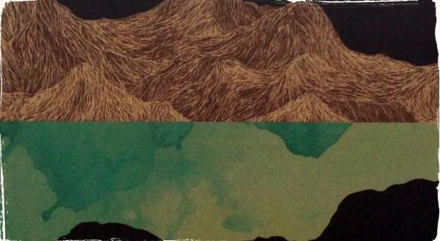 Recenzia CD: Jelle van Giel Group – The Journey