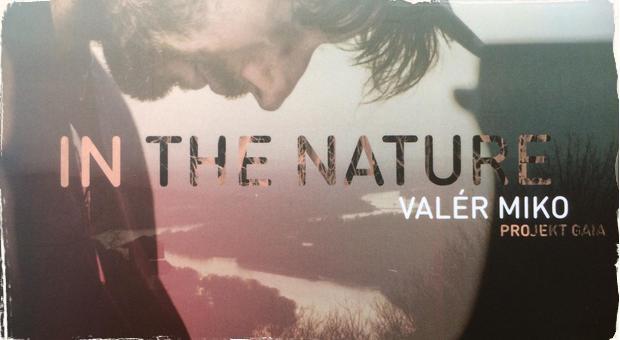 Recenzia CD: Valér Miko a jeho cesta prírodou