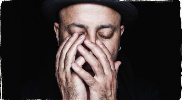 Stretnutie troch hudobných kontinentov: Dhafer Youssef a Jon Cowherd na Trnavskom Jazzyku 2017