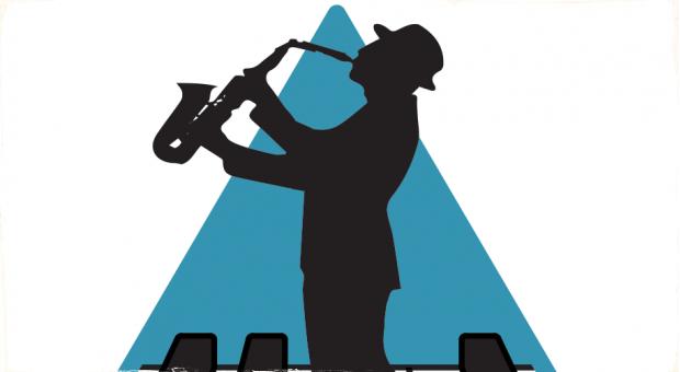 Trinásty ročník jazzového festivalu na Liptove: Začína už o 2 týždne