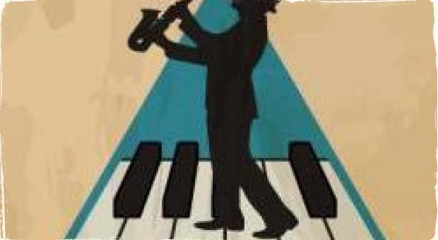 Súťaž o 2x2 vstupenky na Mikulášský jazzový festival