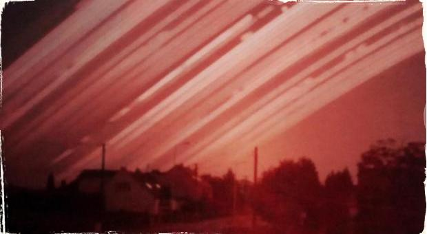 Recenzia CD: Szymon Łukowski Quintet Feat. Hannes Riepler – hourglass