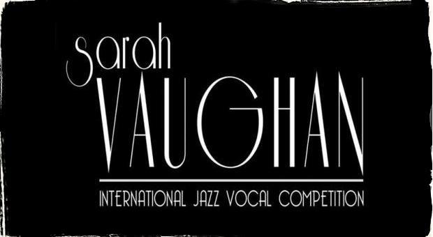 Šiesty ročník súťaže Sarah Vaughan International Jazz Vocal Competition má vokalistku zo Slovenska: Medzi súťažiacimi je Hanka G!
