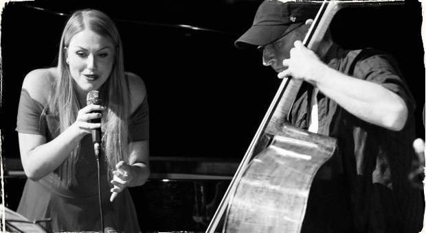 Reportáž: Výborný kvartet Ester Wiesnerovej v Klariskách