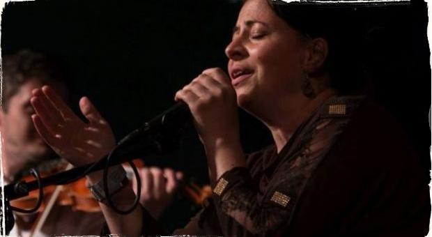 World Music Festival Bratislava: Ďalšiu kapelu na festival si vyberú samotní diváci