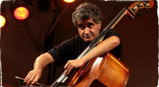 Súťaž o 2 lístky na koncert Renaud Garcia-Fonsa v Bratislave