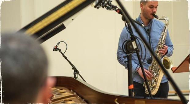 Altar live zahrá vMartine: Špeciálne sMiroslavom Vitoušom