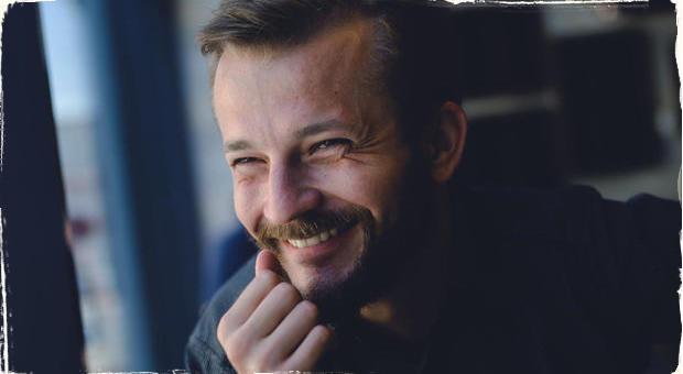Tomáš Maretta: Kvalitná hudba nie je zadarmo, Slováci to musia pochopiť.