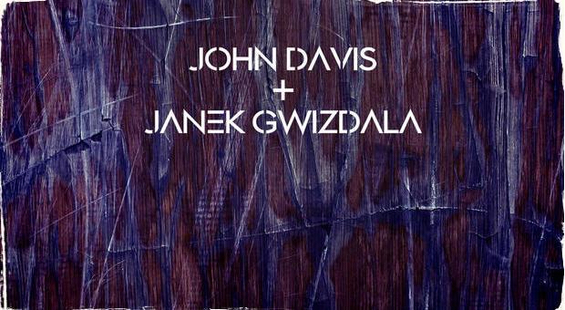 Neobvyklý duet: Basový dialóg dvoch hviezd hlbokých frekvencií