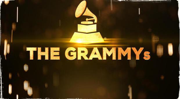 Zverejnili nominácie na 60. Grammy: Ako jazzoví hudobníci vnímajú ich hodnotu