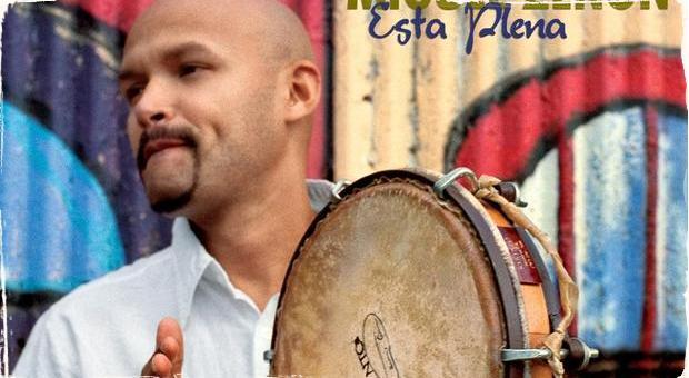 Recenzia CD: Miguel Zenon a jeho latinová Esta Plena