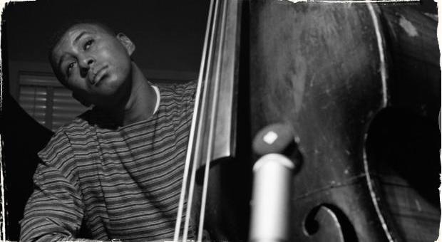 Jazzman týždňa: Paul Chambers