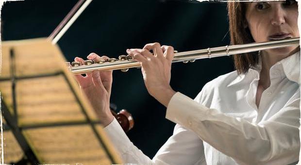 Ako mozog číta hudbu: O hudobnej dyslexii