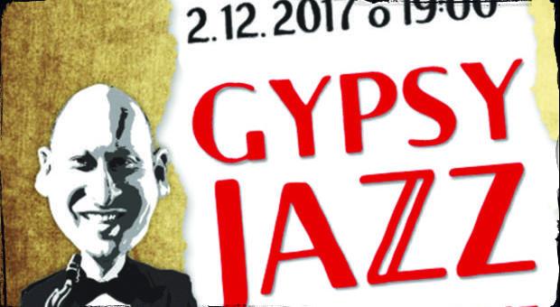 Gypsy Jazz Festival 2017: World Music, Gypsy Jazz ale aj súčasná klasika a Jazz-Funk