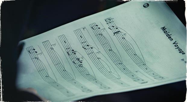 Večerné jazzové ateliéry pokračujú:Prišli starí známi aj nové tváre