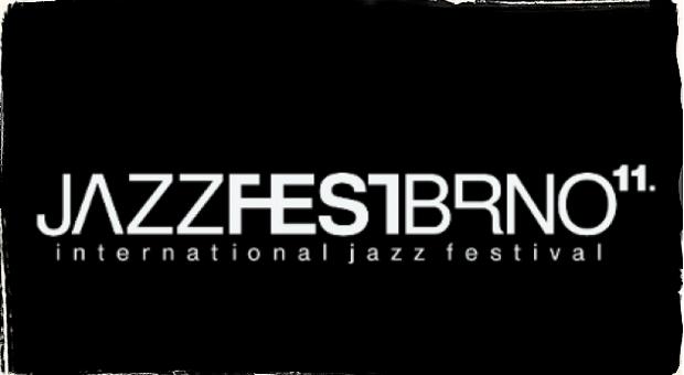 JazzFestBrno predstaví popri hviezdach zo zahraničia tiež českú jazzovú špičku