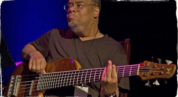 Jazzman týždňa: Anthony Jackson