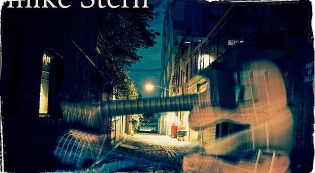 Recenzia CD: Mike Stern a jeho najnovší album Trip