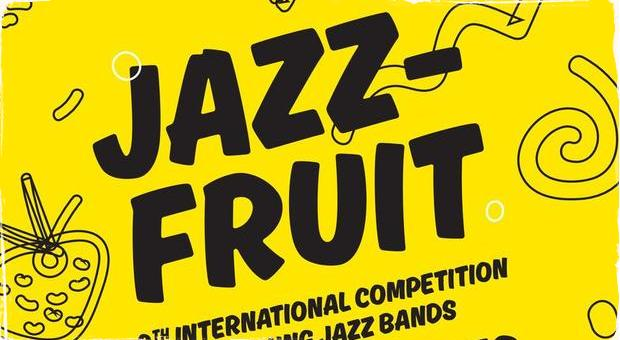 Medzinárodná jazzová súťaž v Česku: Jazzfruit čaká na vaše prihlášky
