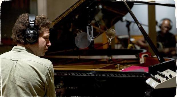 Veľká súťaž o vstupenky: Viedenský Konzerthaus a Duo Lionela Louekeho a Kevina Haysa