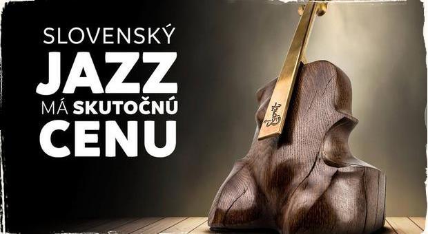 Anketa ESPRIT za najlepší jazzový album predstavuje nominácie