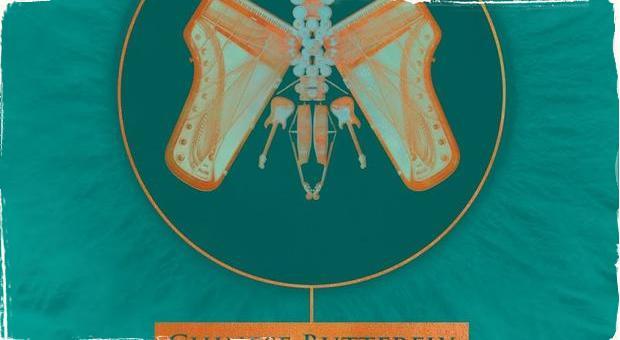Chick Corea a Steve Gadd - Chinese Butterfly: Spomienka na 70. roky minulého storočia?