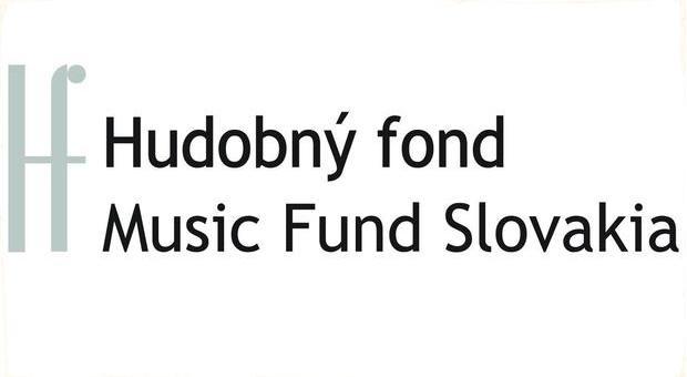Hudobný fond vydá aj v tomto roku debutové albumy jazzových hudobníkov