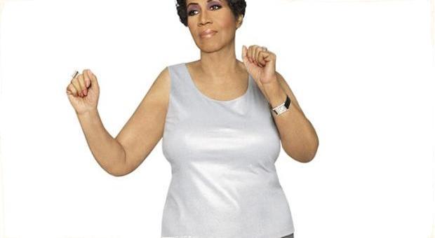 Legenda so zdravotnými problémami: Aretha Franklin zrušila ďalšie vystúpenia
