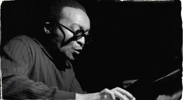 Vo veku 89 rokov zomrel jazzový klavirista Cecil Taylor