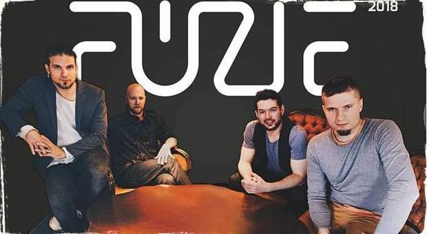 Jubilejný ročník prievidzských Fúzií: Už desiatykrát prinesú do regiónu kvalitný jazz