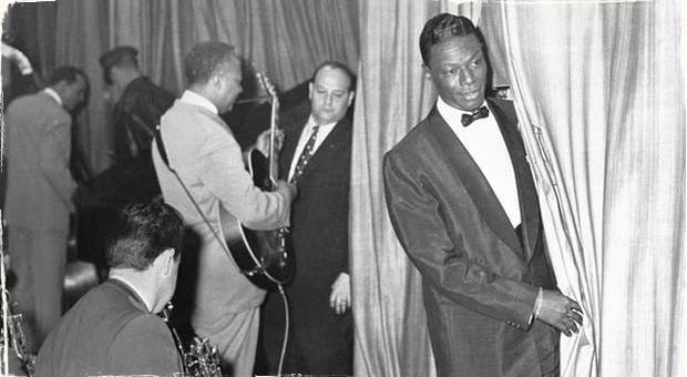 Rasizmus v jazzovej histórii: Keď bol Nat King Cole napadnutý zúrivým davom